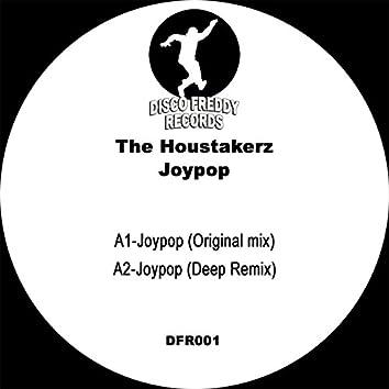 Joypop
