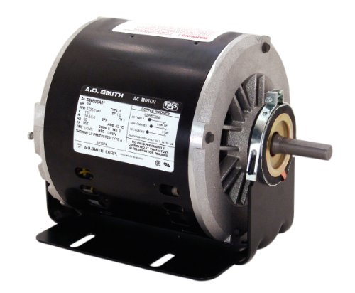 Best cooler motors