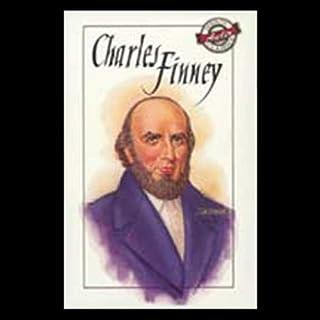 Charles Finney                   De :                                                                                                                                 Charles Finney                               Lu par :                                                                                                                                 Charles Finney                      Durée : 1 h et 9 min     Pas de notations     Global 0,0