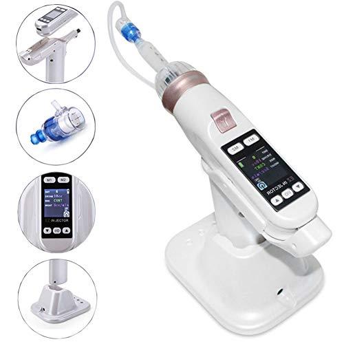 Hydro Levage Eau Injecteur Dispositif Stylo Injecteur Hyaluronique pour Les Soins de la Peau pour éliminer Les Rides pour Lifting Lèvre