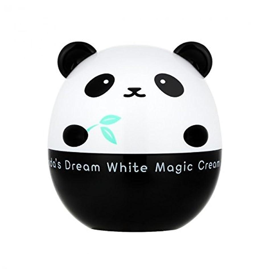聴衆防腐剤処方(3 Pack) TONYMOLY Panda's Dream White Hand Cream (並行輸入品)