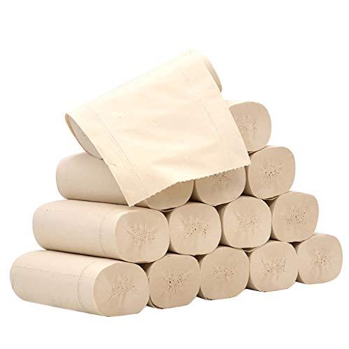 Hohler Ersatzrollenpapierdruck Interessantes Toilettenpapier Tischküchenpapier