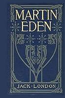 Martin Eden: by jack london short stories books