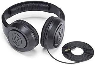 Samson SR350 Over Ear Stereo Headphones, (SASR350)
