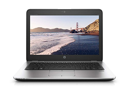 Compare HP Elitebook 820 G3 Business (Z0J34EC#ABA-cr) vs other laptops
