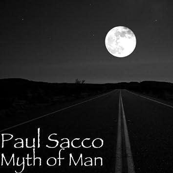 Myth of Man