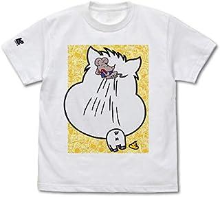みどりのマキバオーDVDメモリアルボックス ポーチ&Tシャツ M (こちらの商品にDVDは付きません)