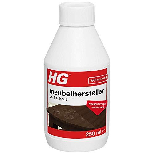 HG Meubeline - 250ml