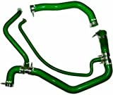 Pacific Performance Engineering Automotive Replacement Radiator Hoses