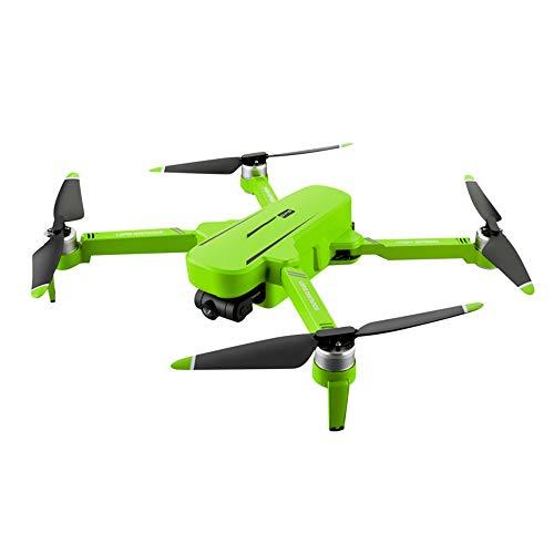 XWSQ Vehículo aéreo de Alta definición Aeronaves de fotografía aérea de 6k Gimbal Profesional de Alta definición para Disparos Suaves Tiempo de Vuelo Avión de 30 Minutos