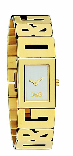 D&G Dolce & Gabbana DW0290