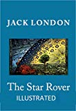 The Star Rover Illustrated (English Edition)