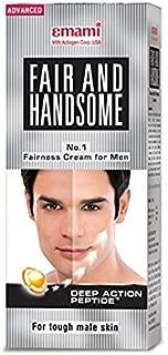 FAIR AND HANDSOME FAIRNESS CREAM FOR MEN 30 GM