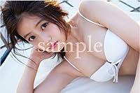 今田美桜 女優 A3ノビサイズ vol.31 ①