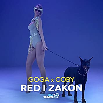 Red I Zakon (feat. Coby)