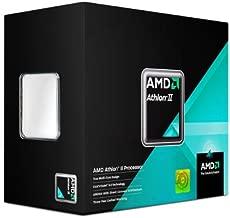 AMD Athlon II X4 620 95W AM3 2MB 2600MHz Retail