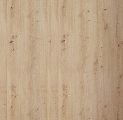 EKO White Küchen Arbeitsplatte 80 cm 38 mm Küchenzeile Küchenblock Eiche Artisan