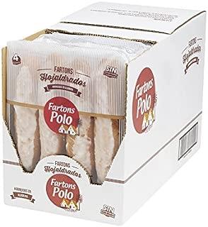 Amazon.es: Repostería - Panadería y bollería: Alimentación y ...
