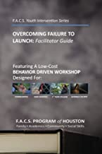 failure to launch syndrome books