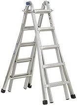 werner mt 17 ladder