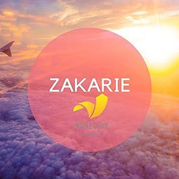 Zakarie