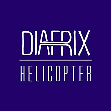 Helicopter (Remix Pack)