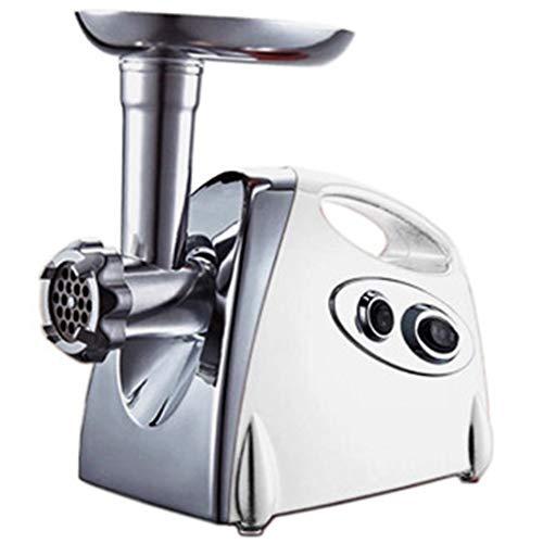 Robots de cocina y minipicadoras marca OOFAT