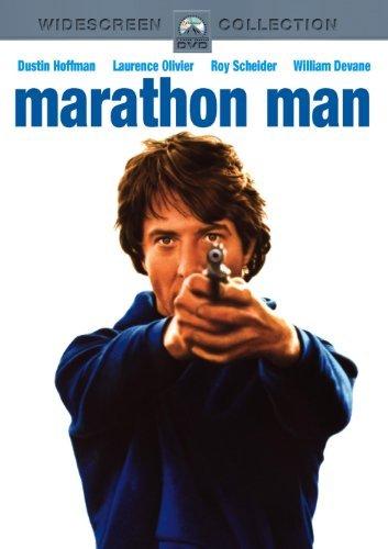 Marathon Sales Mail order Man