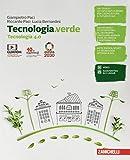 Tecnologia.verde. Tecnologia 4.0, Tavole per il disegno e Disegno,...