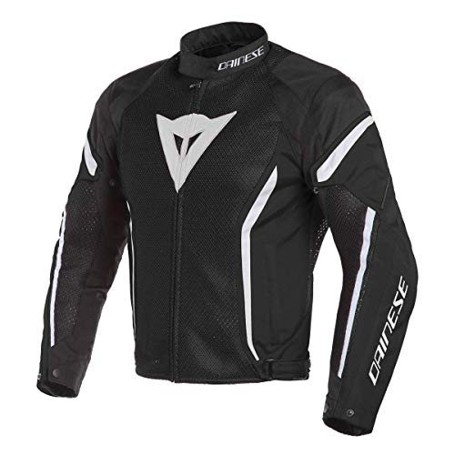 Dainese Air Crono 2 Tex Jacket Motorradjacke Sommer