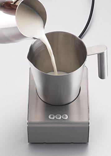 Cappuccinatore Illy 20709 - 2