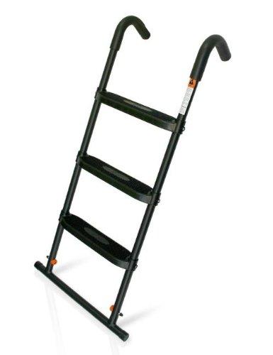 Big Sale Best Cheap Deals JumpSport SureStep 3-Step Trampoline Ladder
