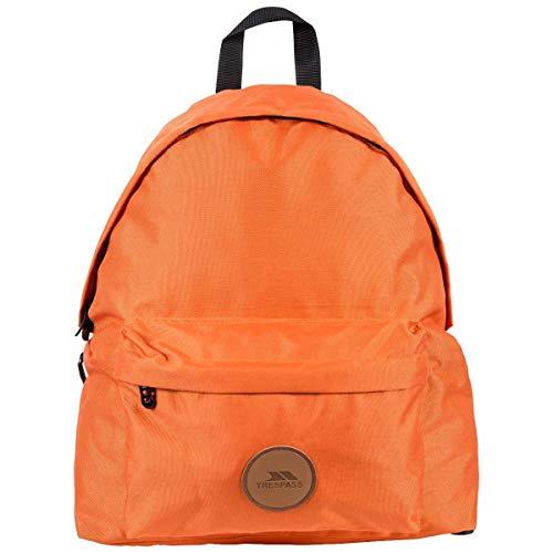 Trespass - Sac à dos AABNER (Taille unique) (Orange)