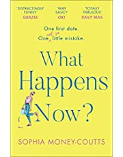 What Happens Now?