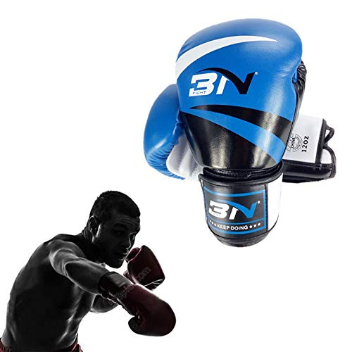 Boxing Gloves Mens Ladies Boxing Gloves Rival Boxing Gloves Sparring Gloves...