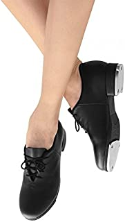 leos tap dance shoes