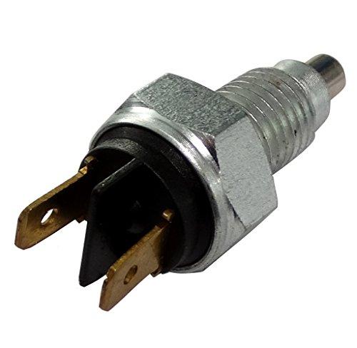 AERZETIX: Interruptor de la luz de marcha atras C19822 compatible con 020941521A