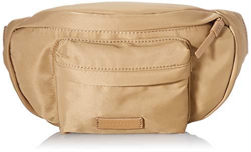 Marc O'Polo Damen Helia Belt Bag, Soaked Sand, OS