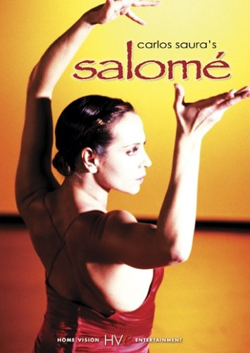 Salome Import National products