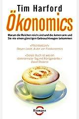 Ökonomics Hardcover