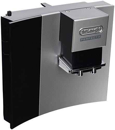 DeLonghi Tür mit Kaffeeauslauf ESAM 5400 Perfecta