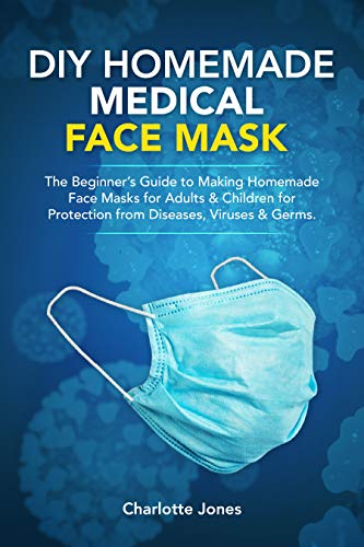 DIY HOMEMADE MEDICAL 