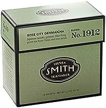tea city tea