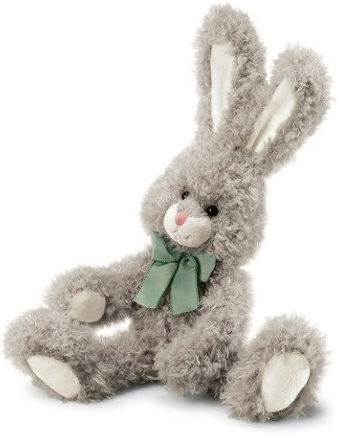 Russ 18  Wascals Rabbit Bunny Plush Toy 31932 by Russ