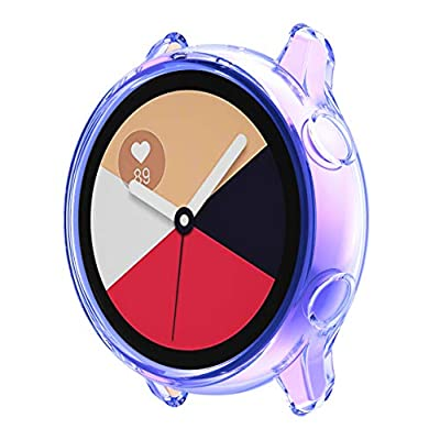 LeafBoat Comaptible Samsung Galaxy Watch Active...