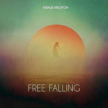 Free Falling (Cinematic Version)