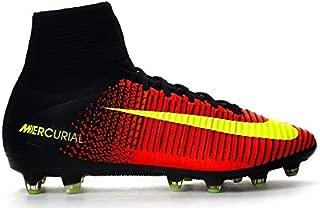Men's Nike Mercurial Superfly V (AG-Pro) Artificial-Grass Football Boot