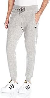 Men's Originals Classic Trefoil Sweatpants