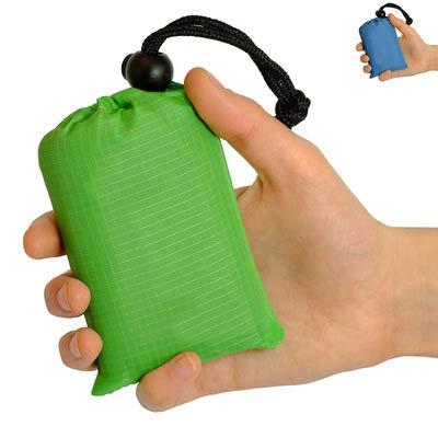 TYLife Blanket Outdoor Waterproof Crawling