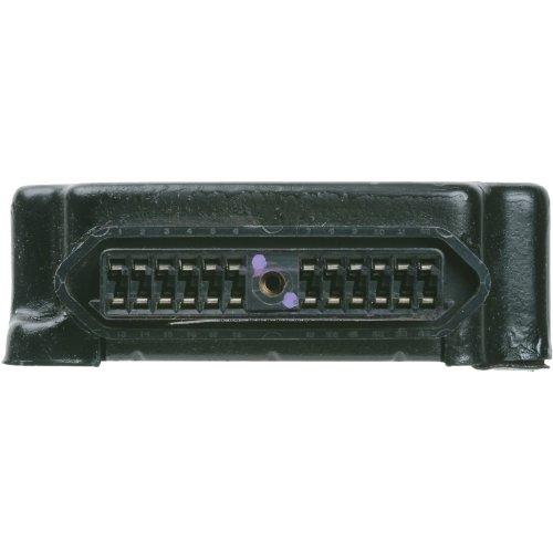 A1 Cardone 73-70009 Electronic Engine Control Relay